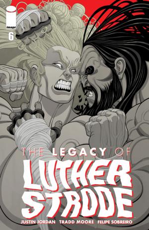 LegacyofLutherStrode_06-1