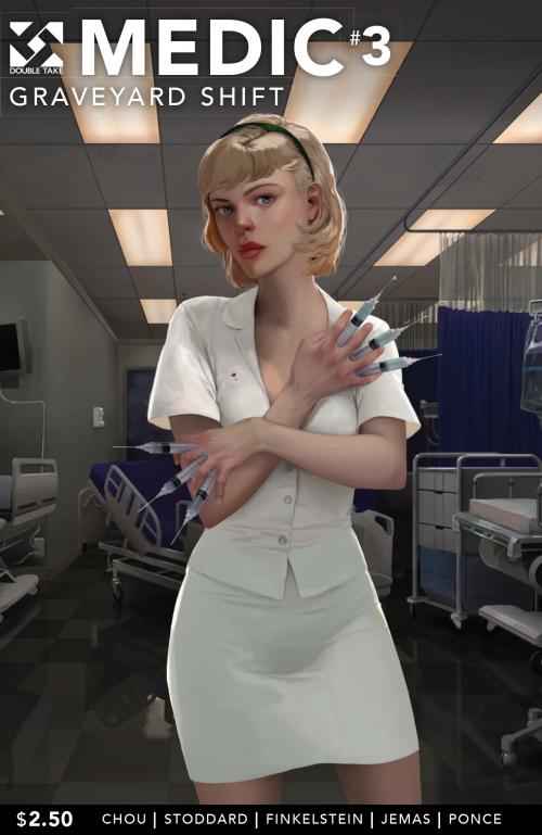 Medic-#3-1