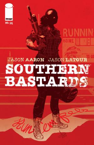 Southern-Bastards-#14-1