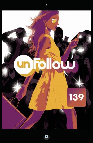 Unfollow-7