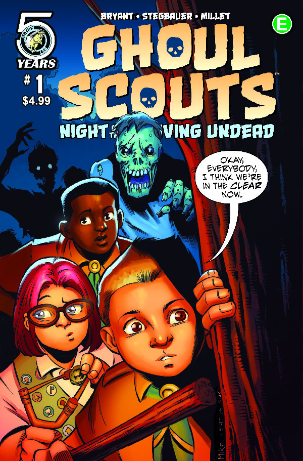 ALE_ghoulscouts_01B