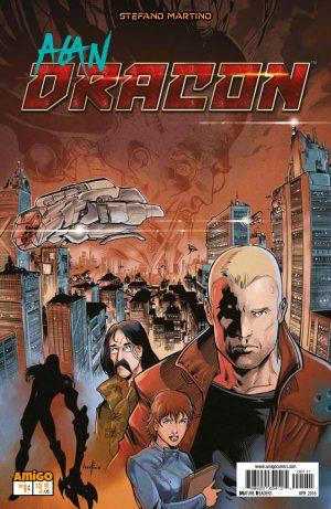 Alan-Dracon-#1-1