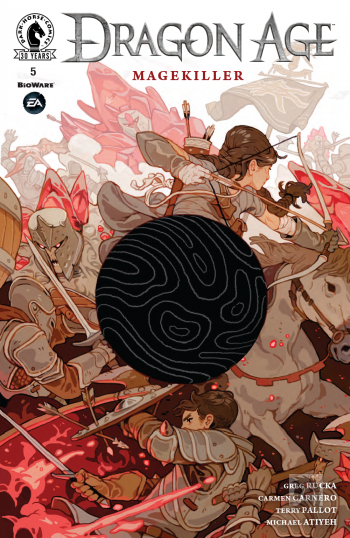 Dragon-Age---Magekiller-#5-1