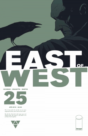 East-of-West-#25-1