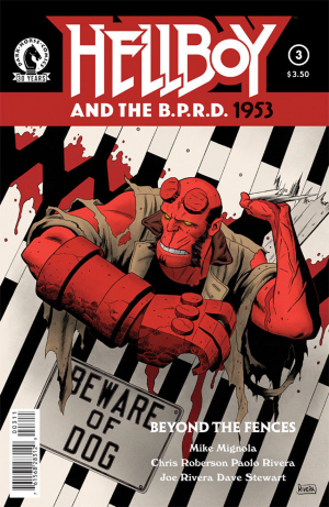 Hellboy-and-the-B.P.R.D-1953-#3