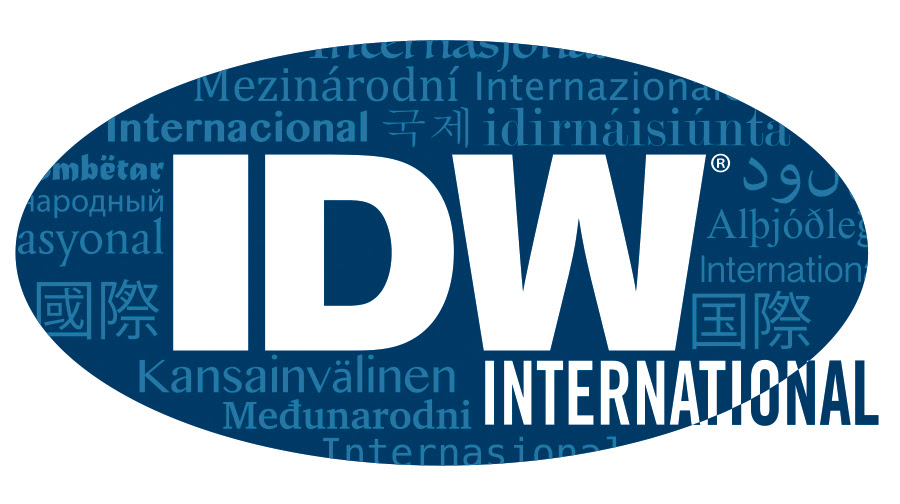 IDW International