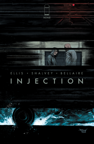 Injection-#9-1
