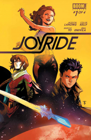 Joyride-#1-1