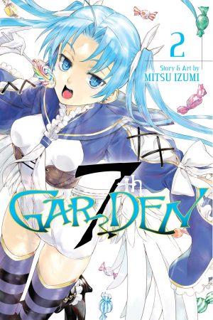 7th-garden-vol-2
