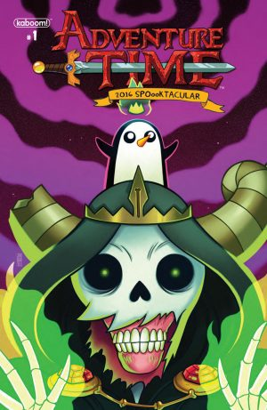 adventure-time-2016-spooktacular