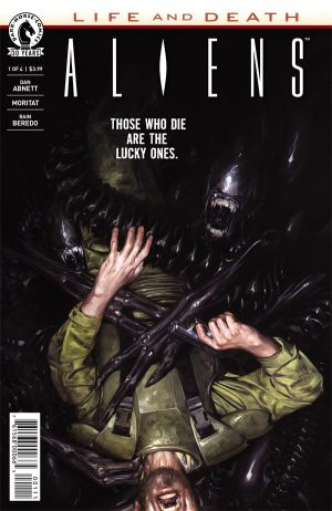 aliens-life-and-death-1
