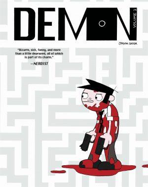 demon-vol-2