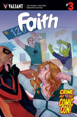 faith_003_cover-a_wada