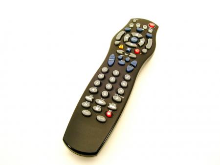 GD Remote