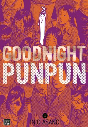 goodnight-punpun-vol-3