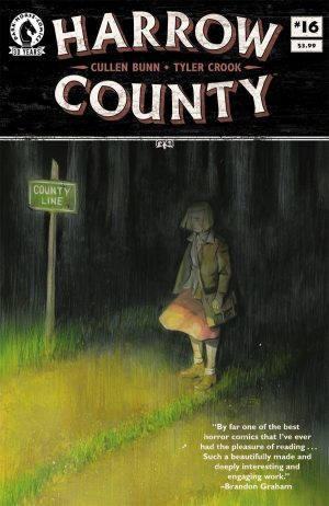 harrow-county-16