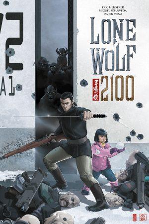 lone-wolf-2100-v2