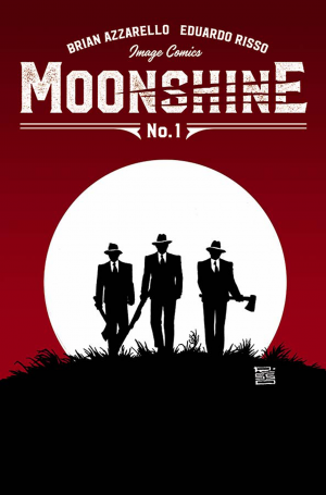 moonshine-01_cov