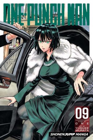 one-punch-man-vol-9