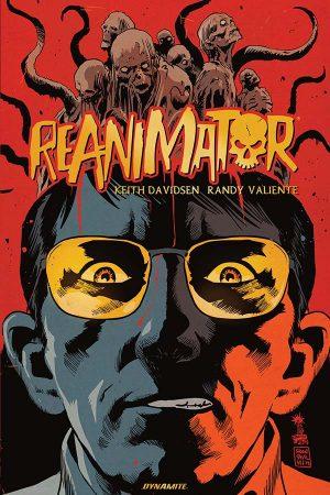 ReanmiatorTP-Cov