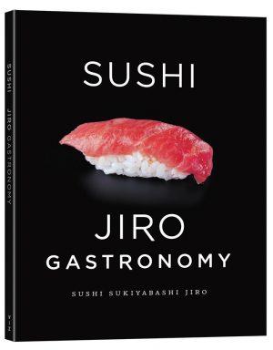 sushi-sukiyabashi-jiro