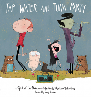 tap-water-and-tuna-party