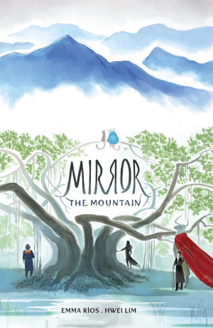 the-mirror-vol-1-1