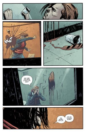 theviolent02_preview_page_05