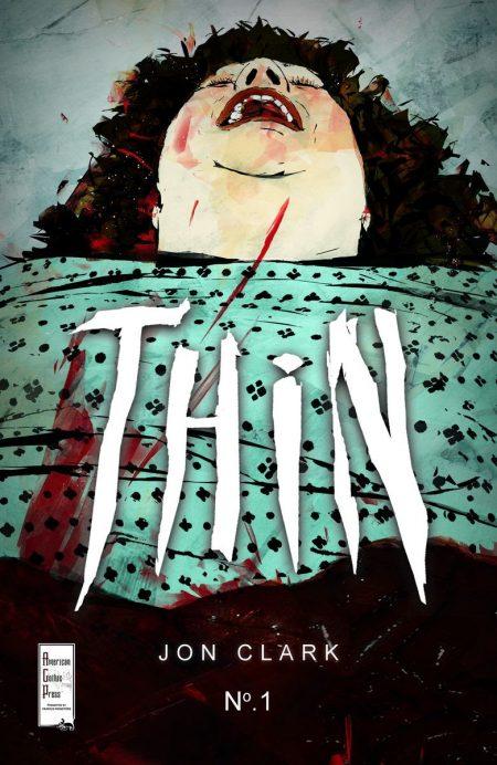 Thin #1-1