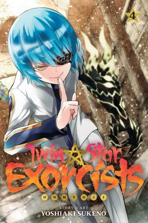 twin-star-exorcists-vol-4