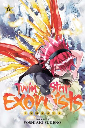 twin-star-exorcists-vol-6