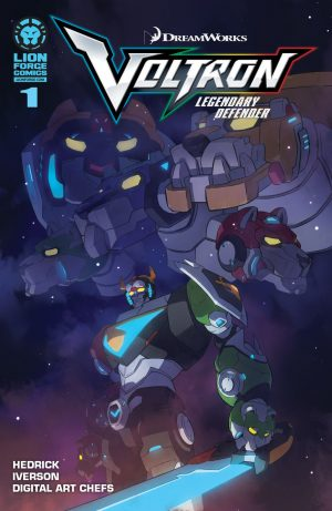 voltron-legendary-defender-1