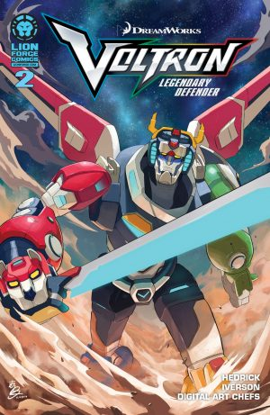 voltron-legendary-defender-2