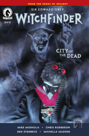 witchfinder-city-of-the-dead-2