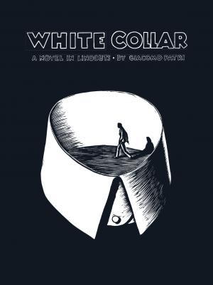 White Collar-1