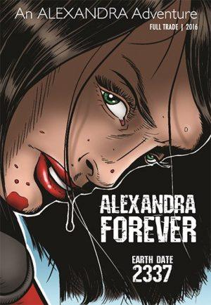 alexandra_newcover_1024x1024