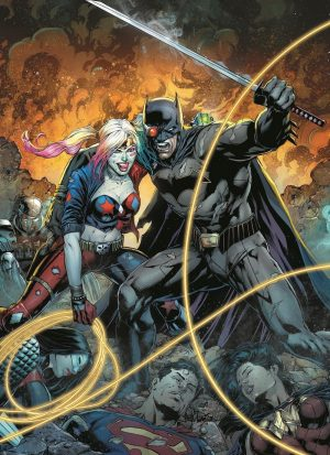 justice-league-suicide-squad-news-my-geek-actu