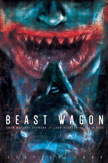 Beast-Wagon-#4