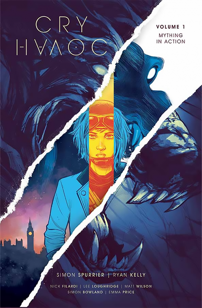 Cry-Havoc-Vol-1