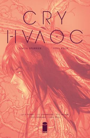 CryHavoc_06-1