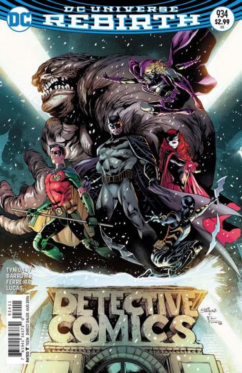 Detective_Comics_934_cover