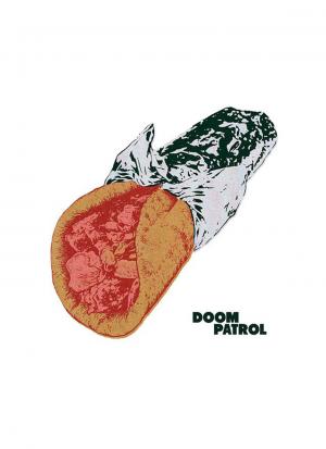 Doom-Patrol-#1
