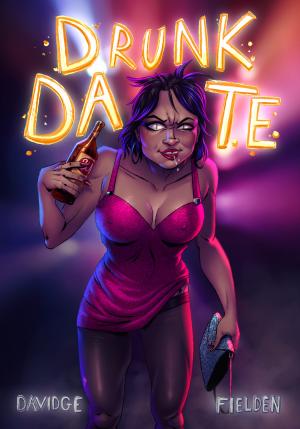 Drunk-Date-1