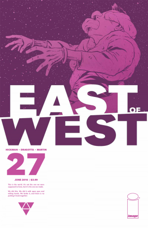 East-of-West-#27
