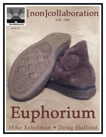 Euphorium-1