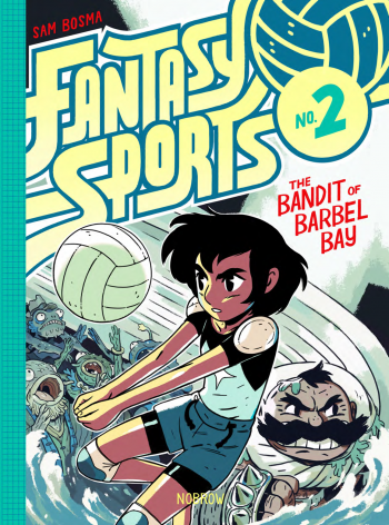 Fantasy-Sports-2-1