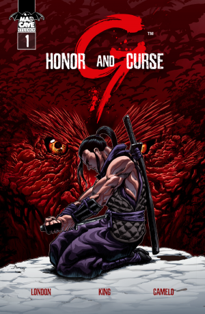 G-Honor-and-Curse-1