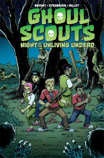 Ghoul-Scouts-#1