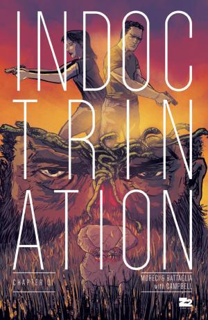 Indoctrination-#1-1