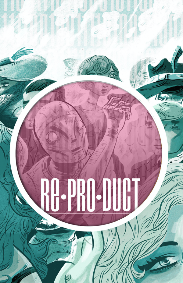 Re-Pro-Duct
